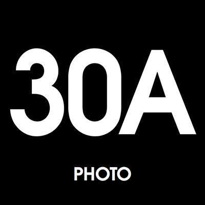 30A Photo & Rental